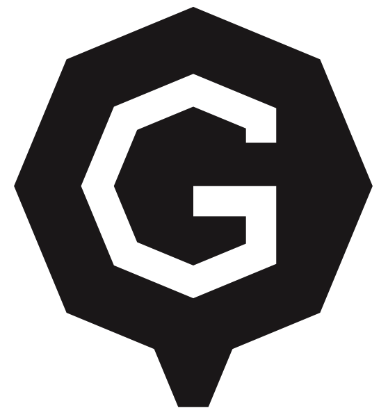 georgiaontennyson.co.nz